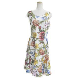 Dolce & Gabbana〈ドルチェ&ガッバーナ〉one piece dress #44