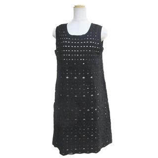 CHANEL〈シャネル〉one piece Dress
