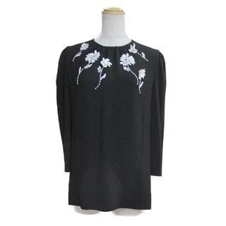 PRADA〈プラダ〉blouse