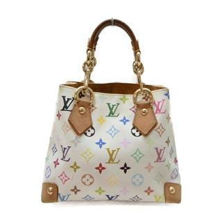 LOUIS VUITTON 〈ルイヴィトン〉 Audra Hand Bag