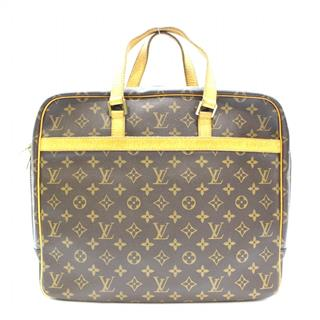 LOUIS VUITTON 〈ルイヴィトン〉 Porte Document Pegase Business Hand Bag Briefcase
