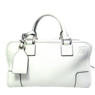 LOEWE 〈ロエベ〉 Amazona 28 2way shoulder hand bag
