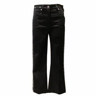 LOUIS VUITTON 〈ルイヴィトン〉 Pants trousers