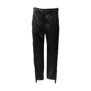 LOUIS VUITTON 〈ルイヴィトン〉 Pants trousers #34