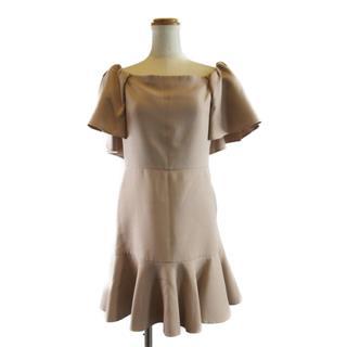 VALENTINO〈ヴァレンチノ〉one piece Dress