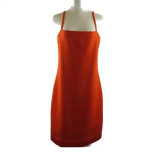 PRADA〈プラダ〉one piece Dress