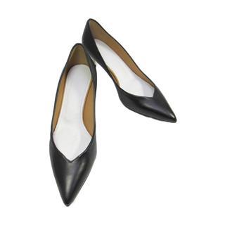 SELECTION〈セレクション〉pumps heels