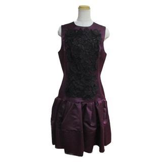 Dior〈クリスチャン・ディオール〉One piece Dress