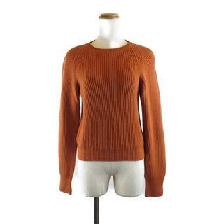 BOTTEGA VENETA〈ボッテガ・ヴェネタ〉sweater knitwear