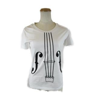 MOSCHINO〈モスキーノ〉T-shirt
