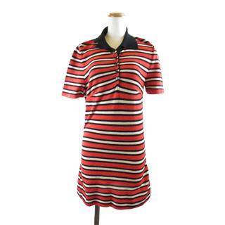 LOUIS VUITTON〈ルイヴィトン〉Knit dress