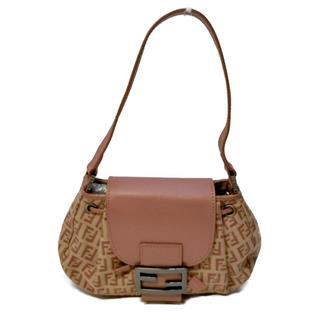 FENDI〈フェンディ〉Shoulder bag