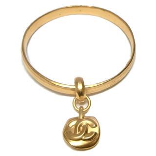 CHANEL〈シャネル〉Bangle 96P Bracelet