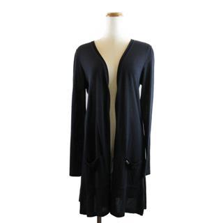 FOXEY〈フォクシー〉cardigan coat knitwear