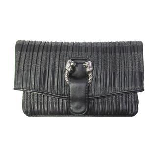 BVLGARI〈ブルガリ〉Clutch Second bag