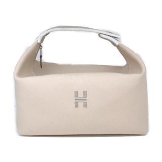 HERMES 〈エルメス〉 Bride a Brac GM travel Vanity Pouch