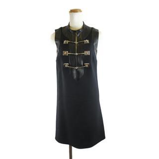 GUCCI〈グッチ〉one piece Dress