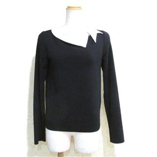 FOXEY〈フォクシー〉Sweater