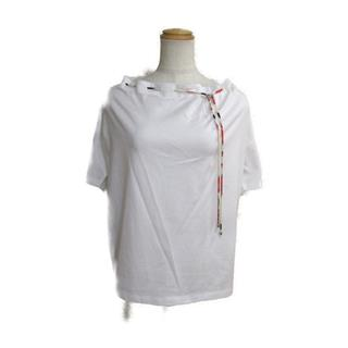 HERMES〈エルメス〉Cut and sew tops