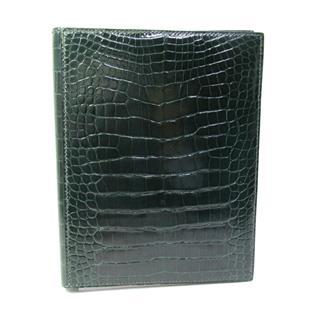 HERMES〈エルメス〉Agenda notebook cover holder