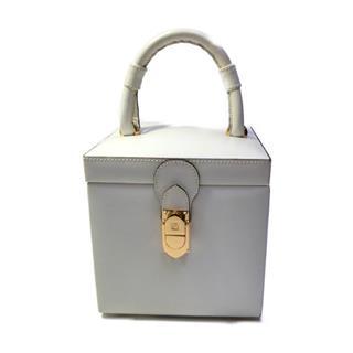LOEWE〈ロエベ〉Vanity bag