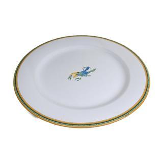 HERMES〈エルメス〉Toukan Mustie Plate