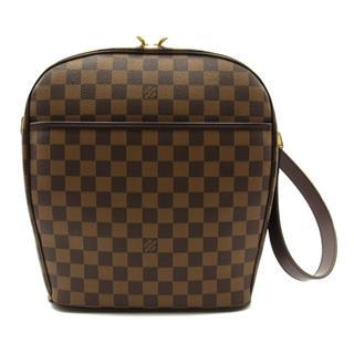 LOUIS VUITTON〈ルイヴィトン〉Ipanema GM Crossbody shoulder bag