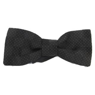 LOUIS VUITTON〈ルイヴィトン〉Bow tie