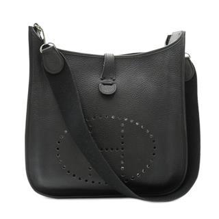 HERMES〈エルメス〉Evelyne GM shoulder bag