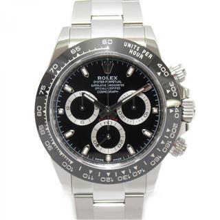 ROLEX〈ロレックス〉Daytona Wrist Watch