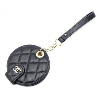 CHANEL〈シャネル〉Novelty luggage tag
