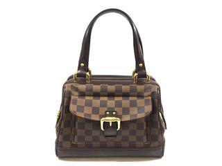 LOUIS VUITTON〈ルイヴィトン〉Knightsbridge Handbag
