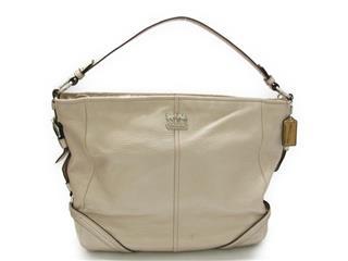 COACH〈コーチ〉One Shoulder bag