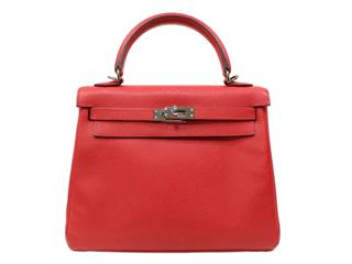 HERMES 〈エルメス〉 Kelly 25 handbag 2way Shoulderbag