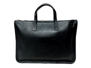 LOEWE 〈ロエベ〉 Briefcase Hand business bag