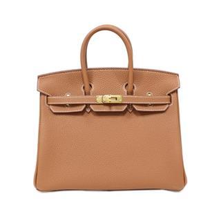 HERMES〈エルメス〉Birkin 25 hand tote bag