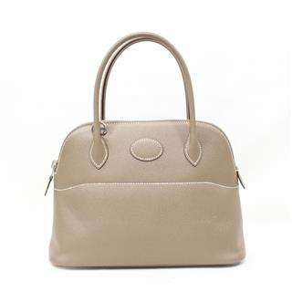 HERMES 〈エルメス〉 Bolide 27 hand shoulder bag