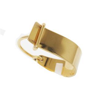 CELINE〈セリーヌ〉Bangle Bracelet