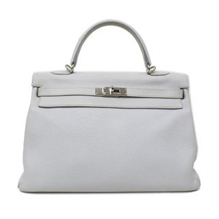 HERMES〈エルメス〉Kelly 35 Inside Stitched Hand bag