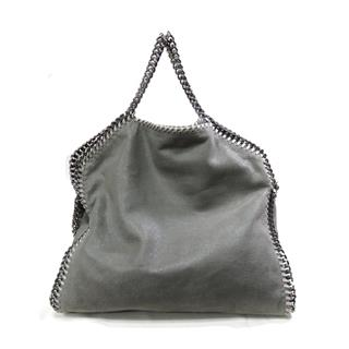 SELECTION 〈セレクション〉 Falabella Fold Over tote Shoulder bag
