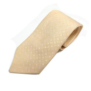 LOUIS VUITTON 〈ルイヴィトン〉 tie
