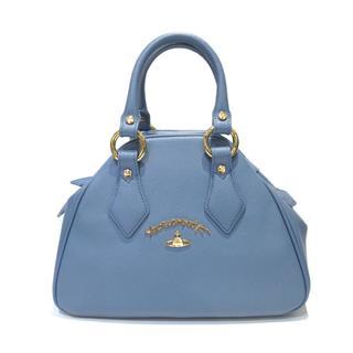 Vivienne Westwood〈ヴィヴィアンウエストウッド〉Handbag