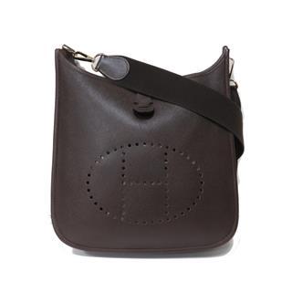 HERMES〈エルメス〉Evelyne 2 PM Shoulder Bag