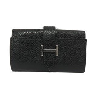 HERMES 〈エルメス〉 4 bearn key case holder porte-cles