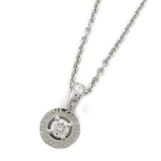 BVLGARI〈ブルガリ〉Bvlgari Bvlgari Diamond Necklace