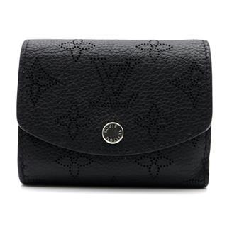 LOUIS VUITTON〈ルイヴィトン〉Portefeuille Iris XS Tri-Fold Wallet