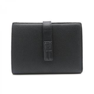 LOEWE〈ロエベ〉Bifold Compact Wallet
