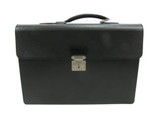 LOUIS VUITTON 〈ルイヴィトン〉 Robusto 2 Business Bag