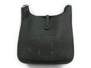 HERMES 〈エルメス〉 Evelyn 3PM shoulder bag
