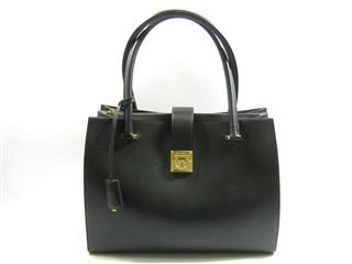 Salvatore Ferragamo〈サルヴァトーレ・フェラガモ〉Handbag